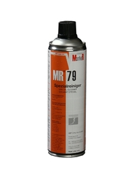 MR Rissprüfmittel MR 79 Spezialreiniger Spray-Dose à 500ml